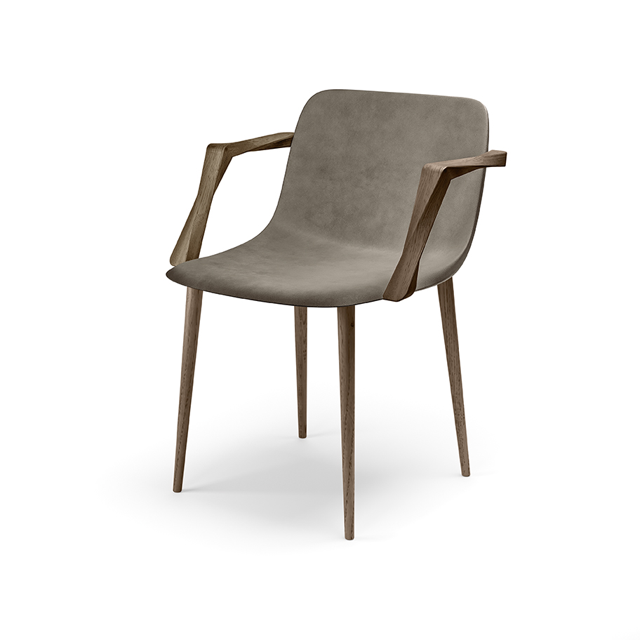 vendome-chair-1