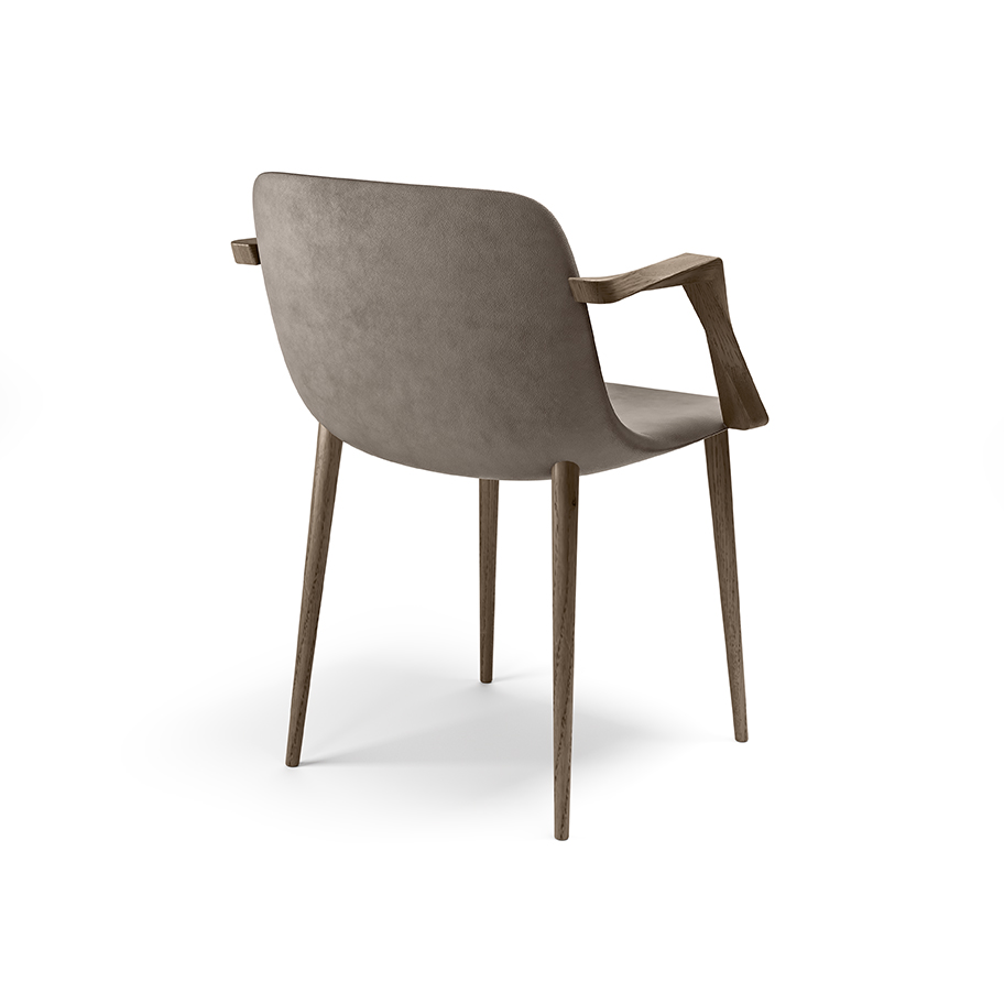 vendome-chair-2
