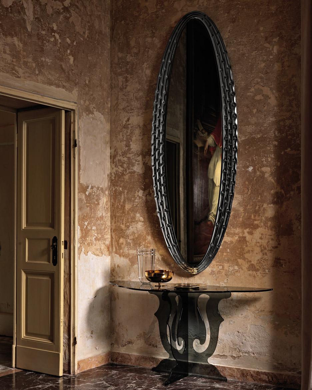 Specchio pasha - Scrivere a specchio ...